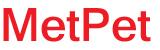 MetPet.com Home